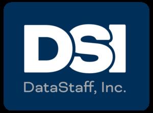 Staffing Solutions - Enterprise Technology Implementations